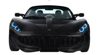 Tesla Electric Sports Car Wiki After The Tesla Roadster Can Other Electric Cars Fill The
