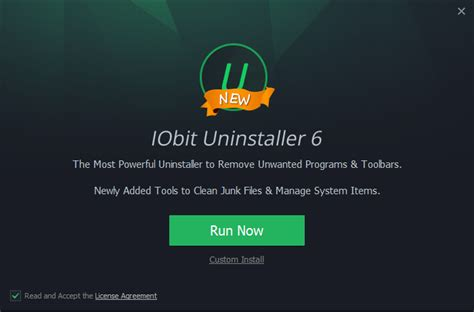 Iobit Uninstaller 6 Pro 1 Pc 1 Year iobit uninstaller pro 6 v6 0 2 143 multilingual serial key