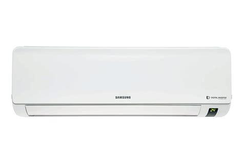 Ac Samsung Type As05tuln samsung 1 ton new boracay split ac ar12jv5hbwknna samsung india