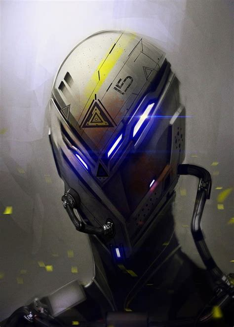 design helmet concepts 17 best images about this isn t science fiction on