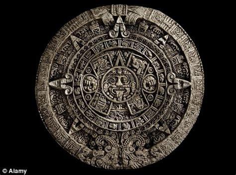 doomsday  meet  families convinced mayan calendar