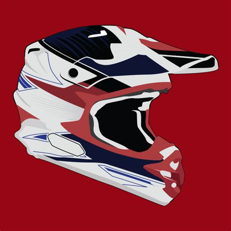 second hand motocross gear mtb helmet for philippines 2nd hand life style by