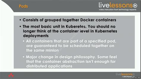 docker microservices tutorial دانلود livelessons docker orchestration and microservices