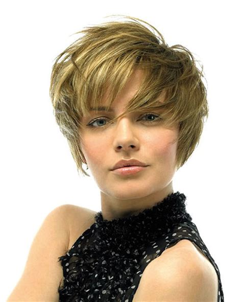 fabulous short hair styles hair color ideas for short hair short hairstyles 2017