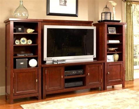 Cabinet Tv by Furniture Just For And Home