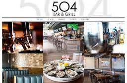 504 bar & grill on greenville ave in dallas, tx 469 799