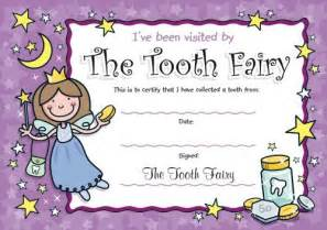 tooth fairy ideas today s every mom