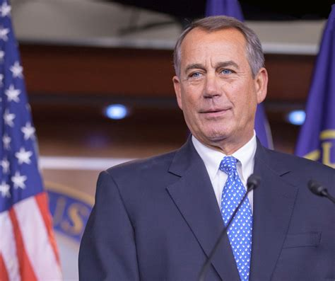 What Is The Speaker Of The House by Former House Speaker Boehner To Speak At Nacds Annual