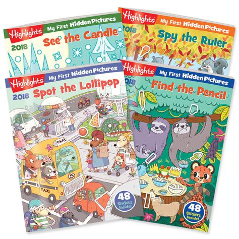 cricket shop online for kids magazines kids books kids highlights for children magazines hidden pictures