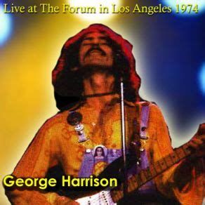 sued for peace the kurtherian gambit volume 11 books live at the forum in los angeles 11 12 74 george