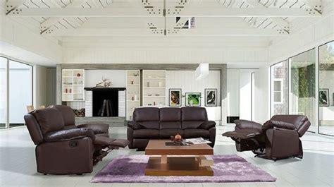 sofa electrico reclinable precio sof 225 s reclinables el 233 ctricos