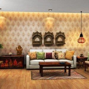 pin  exotic decor