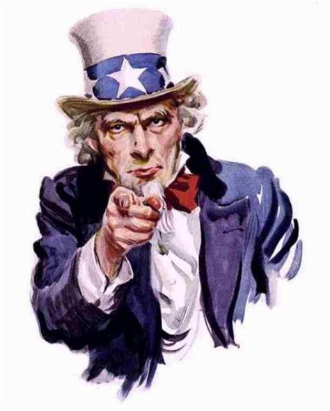 Uncle Sam (Character)   Comic Vine
