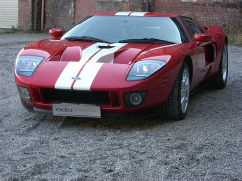 where to buy car manuals 2007 ford gt500 seat position control 2007 ford gt by edo competition review top speed