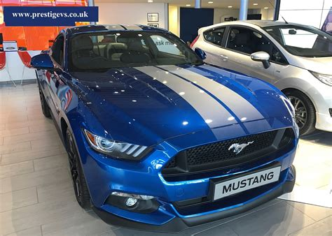 what color car should i get ford mustang questions what of stripes should i get