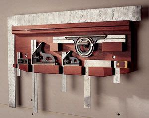 storage  squares tool storage projects