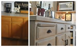 Old Kitchen Cabinet Makeover Gallery For Gt Old Kitchen Cabinets Makeover