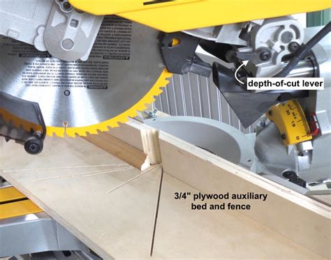 dewalt saw fence tool review dewalt dsw 780 12 dual bevel compound miter saw