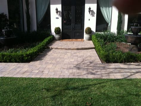 gallery pavers by design 805 433 2167
