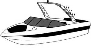 jet ski coloring pages page sketch template
