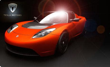 Tesla Roadster Test Drive Want To Drive A 2010 Tesla Roadster Sport Enter Our