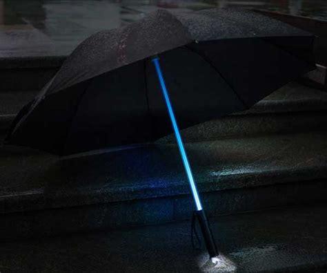 Light Saber Umbrella Or Evil by Wars Lightsaber Umbrella The Disney