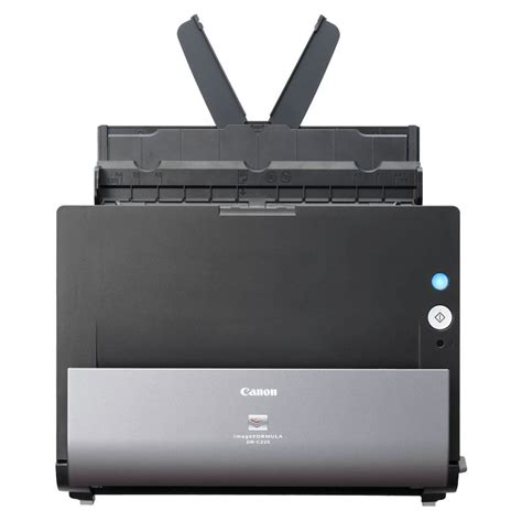 Scanner Canon canon flatbed scanner unit 102 document scanners canon uk