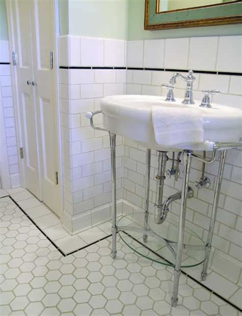bathroom tile inspiration bathroom tile inspiration katy elliott