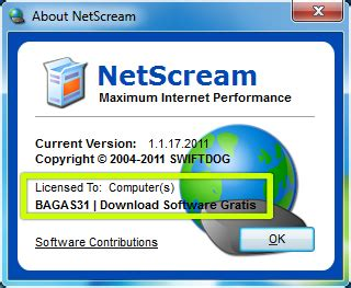 bagas31 share it bagus 31 netscream 1 1 17 2011 patch