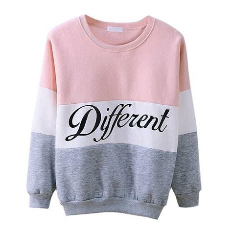 Hoodie Pullover Hoodie Polos Sweater hoodie sweaters sweater