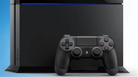 more than 4 2 million playstation 4s sold in 2013 sony says polygon