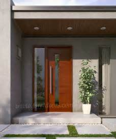 Contemporary Exterior Doors Modern Contemporary Entry Doors Contemporary Front