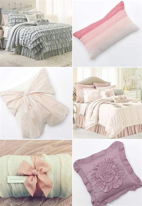 lauren conrad bedroom lauren conrad s new hair and new bedding collection