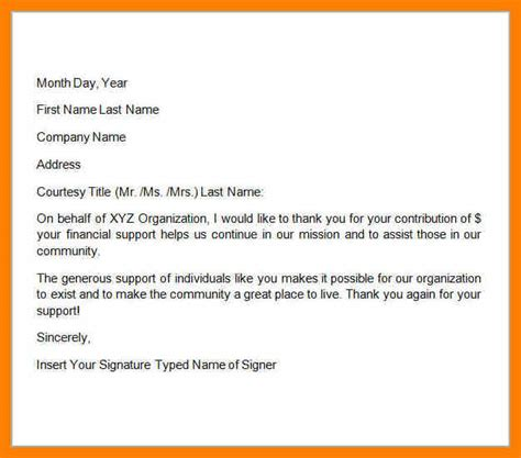 Fundraising Letter Meaning professional resume service orange county ca narrative