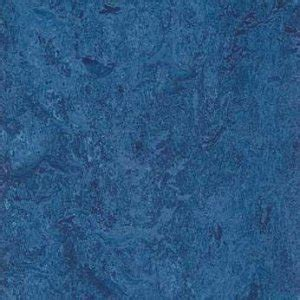 Blue Ceramic Floor Tile Forbo Marmoleum Blue Linoleum Tile Flooring 13 Quot X 13 Quot X 0 08 Quot 53 82 Sf Box