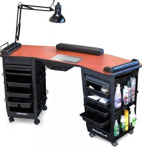 manicure tables for sale the best sorted by price