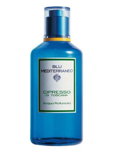 best acqua di parma for acqua di parma mediterraneo cipresso di toscana