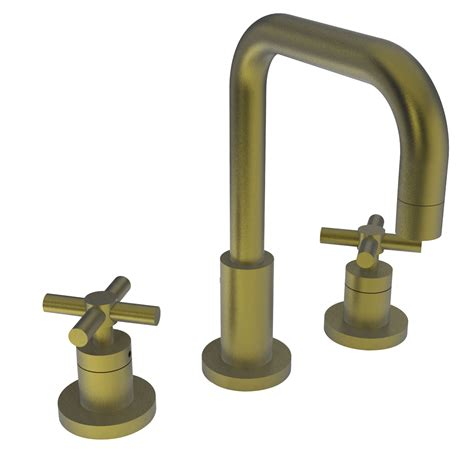 newport brass bathroom faucets alluring 70 bathroom faucets newport brass design ideas