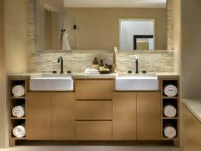 Backsplash Tile Ideas For Bathroom by Bathroom Vanity Tile Backsplash Memes
