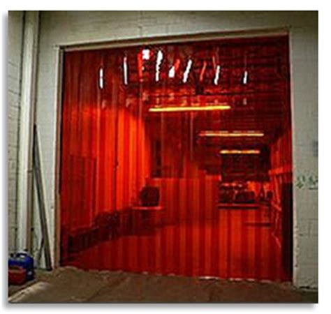 welding strip curtains welding strip curtains akon curtain and dividers