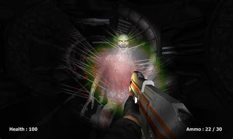 doom apk portal of doom undead rising apk v1 0 1 mod ammo ad free apkmodx