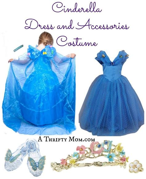 cinderella live 82057 enchanted waltz light up glass slippers ᗖcinderella costume dress and ᗗ accessories accessories