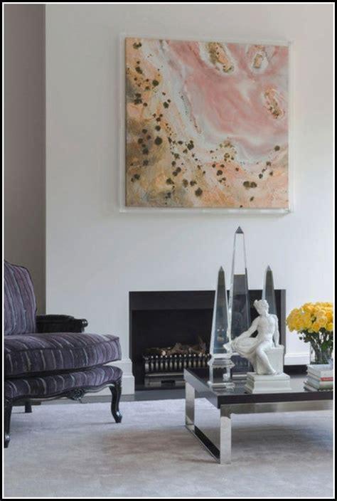 wohnzimmer kunst moderne kunst f 252 rs wohnzimmer wohnzimmer house und