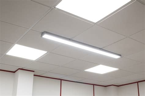 goodlight led lighting delivers energy savings to