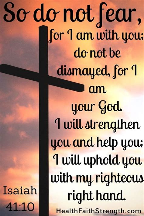 bible verse of hope and comfort 20 encouraging bible verses about strength and hope