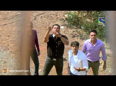 cid best episode which is the best episode of cid result itimes polls