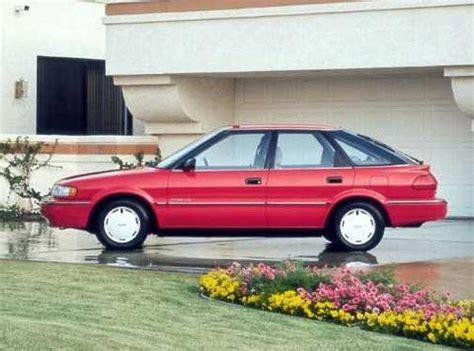 1990 geo prizm pictures cargurus