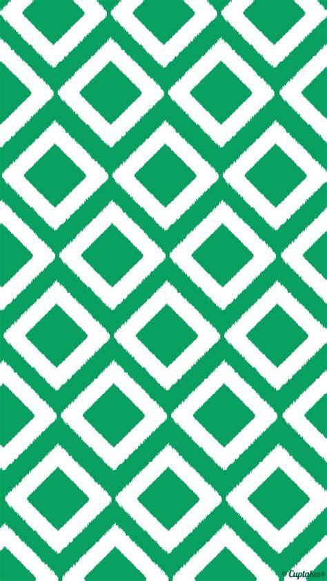 girly diamond wallpaper green diamond wallpaper cuptakes wallpapers for girly