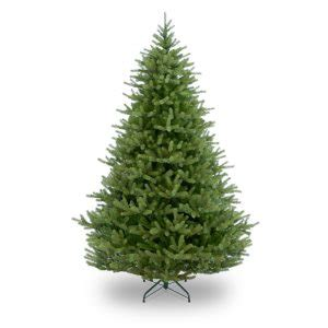 best artificial christmas tree reviews buying guide
