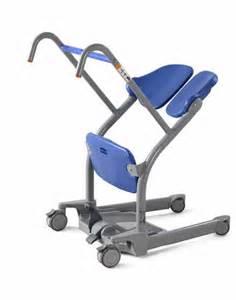 Med Lift Chair Hj 230 Lpemiddelbasen Arjohuntleigh Sara Stedy Fra